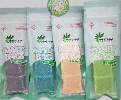 Treat-Leaf-Gummy-Candy-Bags-Original-40mg