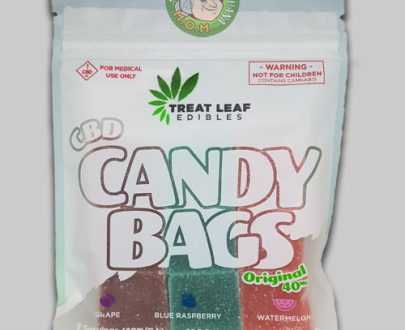 Delicious Treat-Leaf-Gummy-Candy-Bags-CBD-40mg-(9PK)