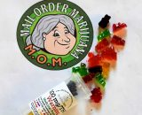 Mini Gummies | Buy Weed edibles