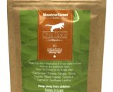 High Quality MeadowSweet Chai Spice Blend Tea