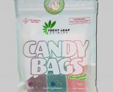 Treat-Leaf-Gummy-Candy-Bags-40mg-9-pack