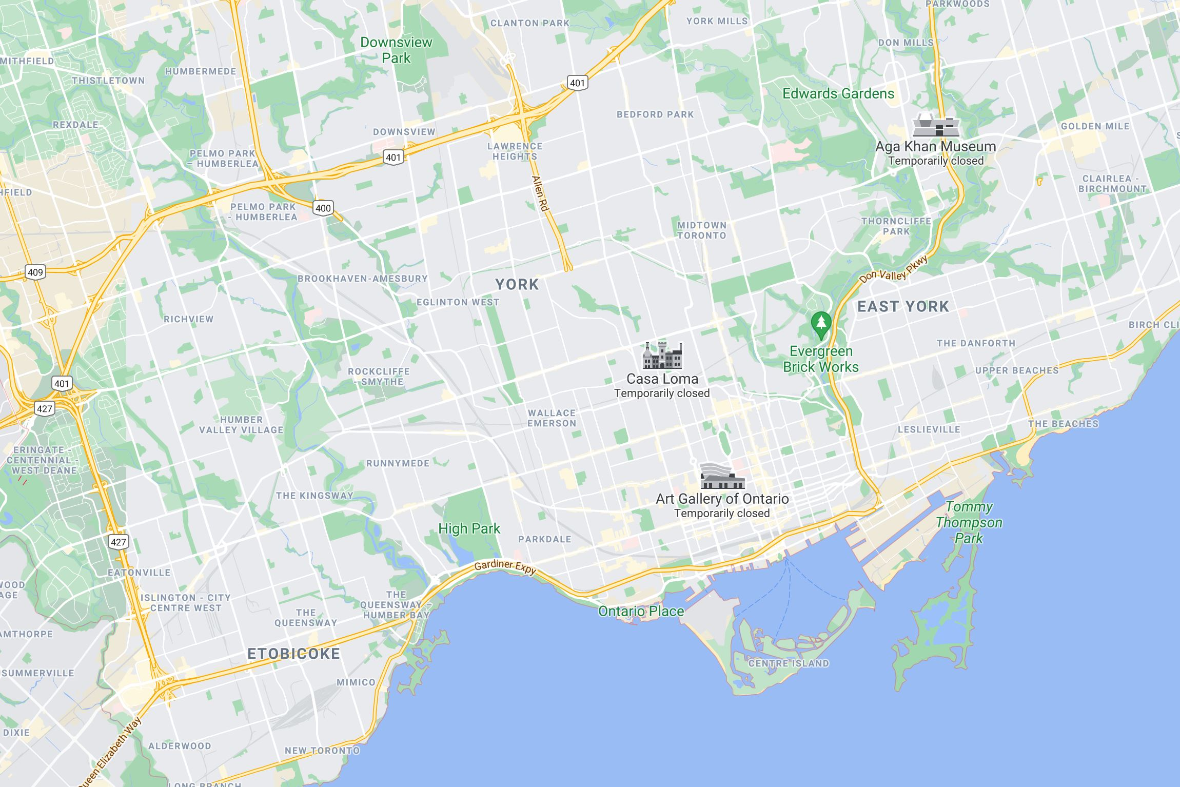 toronto weed delivery